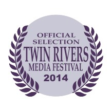 Official Selection Twin Rivers Media Festival